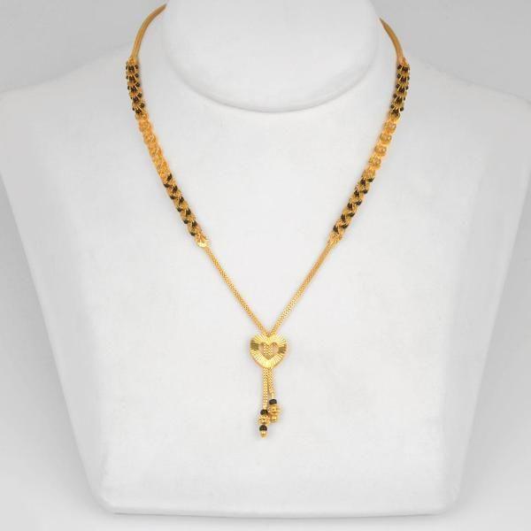 jewellery | gold | ganthan