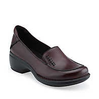Clark's Shoes and I have these