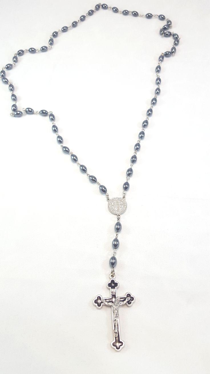 las piedras catholic single men Denne pinnen ble oppdaget av artists at heart oppdag (og lagre) dine egne pins på pinterest.