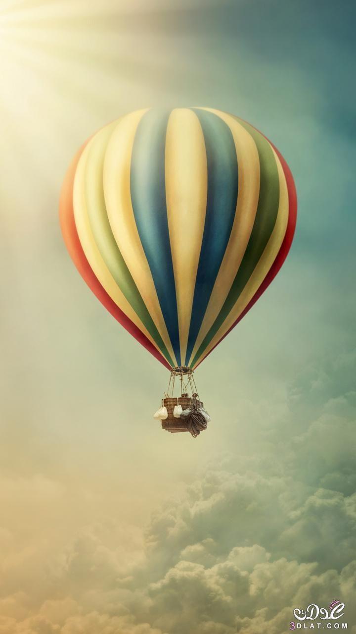 خلفيات موبايل جديدة 2020 خلفيات موبايل روعة اجمل خلفيات الجوال خلفيات ايفون وتابلت رقيقة Hot Air Balloons Photography Balloons Photography Balloons