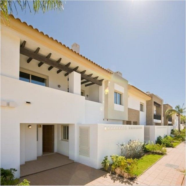 Townhouse for Sale in La Cala Hills, Costa del Sol | Star La Cala