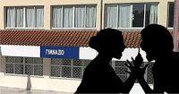 Πιερία: Επεισόδιο, απειλές και δικηγόροι σε γυμνάσιο του Β...