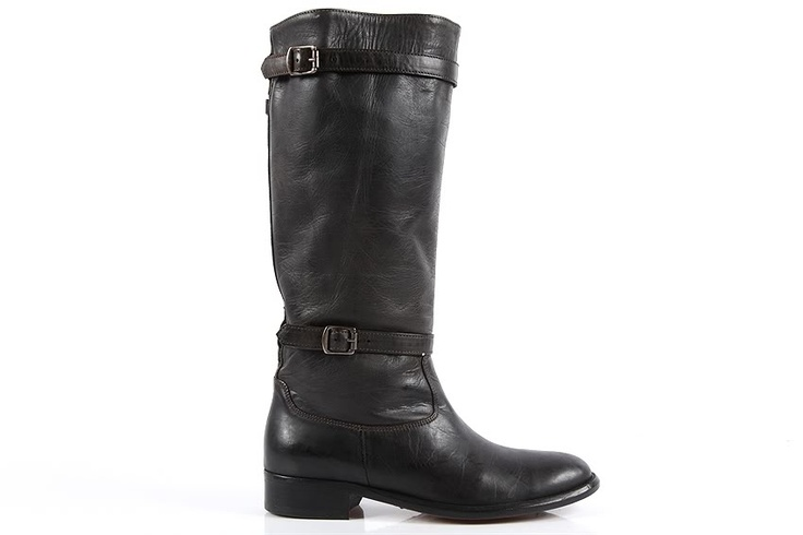 Belstaff Boots Shannon Lady Boot (757171)  http://www.outletdelfashion.it/woman-shoes/?p=1788