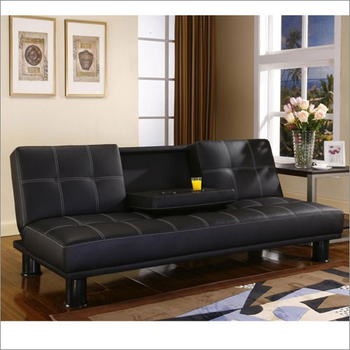 42 best Futons images on Pinterest Futons Sofa beds and 34 beds
