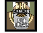 ellicottville brewing company.
