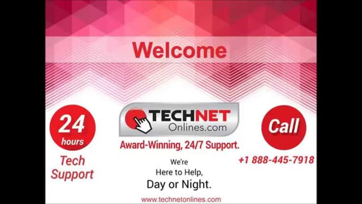 Know How to Install #Windows8 ? Dial +1 888-445-7918 to Hire #Certified Technician