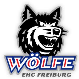 EHC Winterthur Wolfe Freiburg live score (and video online live stream*) starts on 8. Description from sofascore.com. I searched for this on bing.com/images