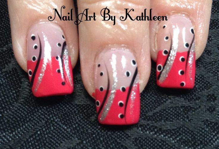 18021 best Beauty Nails images on Pinterest | Beauty nails ...