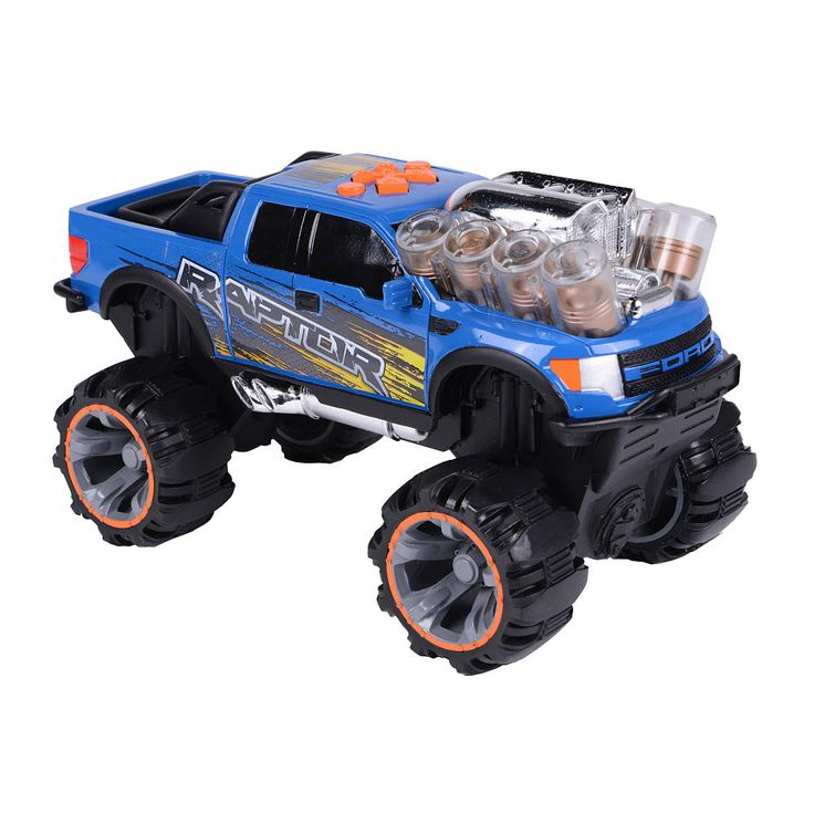 Ford Toys For Boys : Best toys for boys images on pinterest christmas
