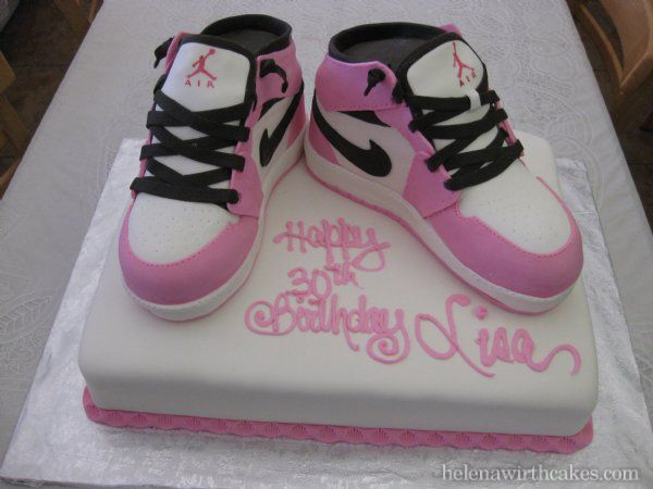 9 best Custom Kids Birthday Cakes images on Pinterest Kid