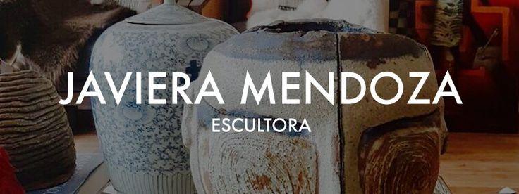 Ceramista por más de 15 años, ha explorado en las texturas, tipos de arcilla y esmaltes que este arte proporciona.  Su último y más destacado trabajo se basa en esculturas de cabezas, donde la expresión y el color son lo fundamental.