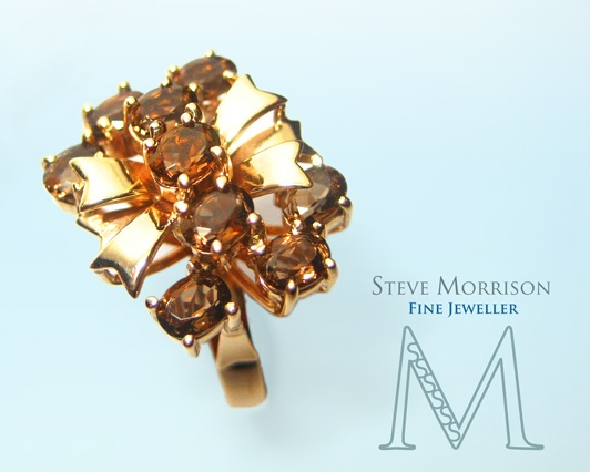 Fine #Jewellery for #weddings or any special occasion.