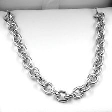 Shop for - 925 Cable Chains