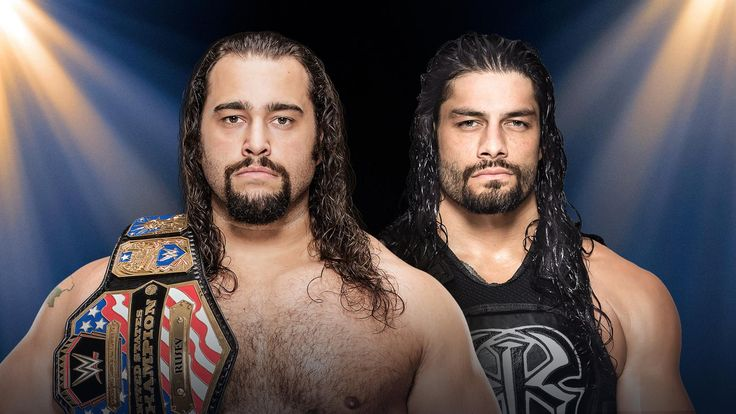 Roman Reigns Defeats Rusev Over CM Punk Chants At WWE Clash Of Champions