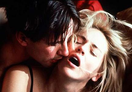 sharon stone sex videos Watch and download sharon stone sex porn videos on Spankwire.com!