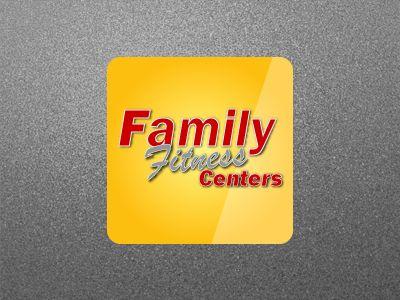 Code Khadi App Development - Family Fitness