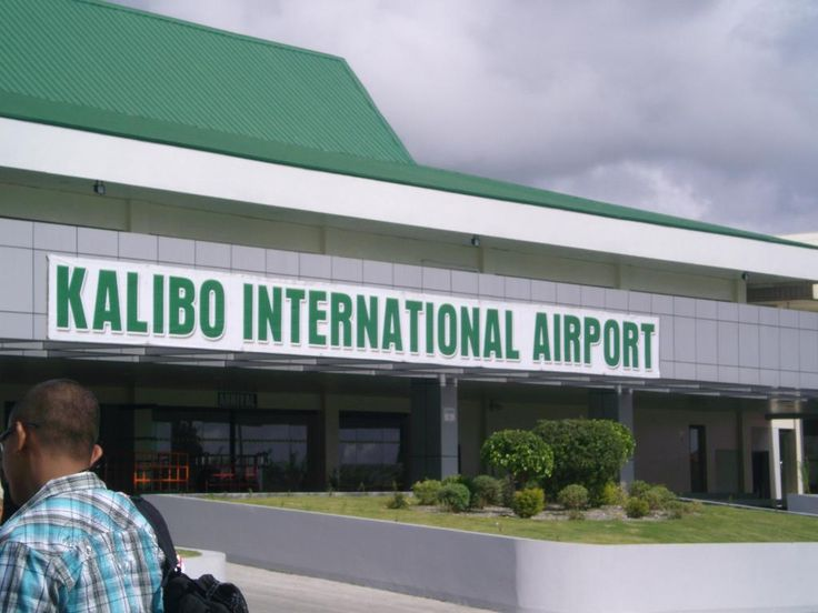 50-Million Pesos Missing from Kalibo Airport - 11 Fired