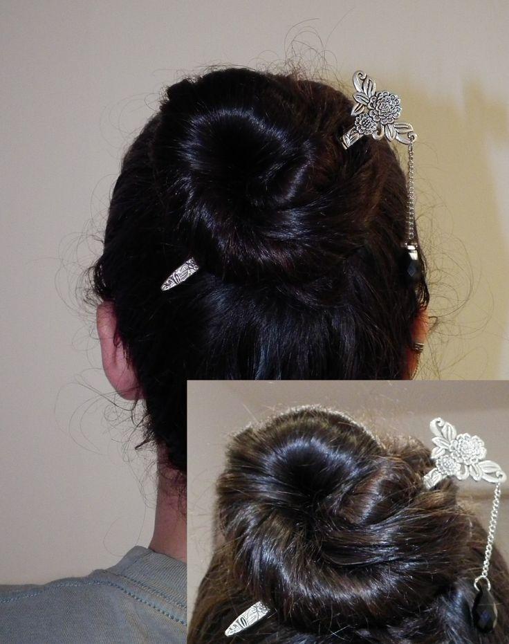 hair catcher