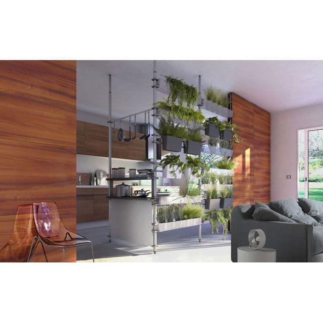 les 25 meilleures id es de la cat gorie etagere. Black Bedroom Furniture Sets. Home Design Ideas