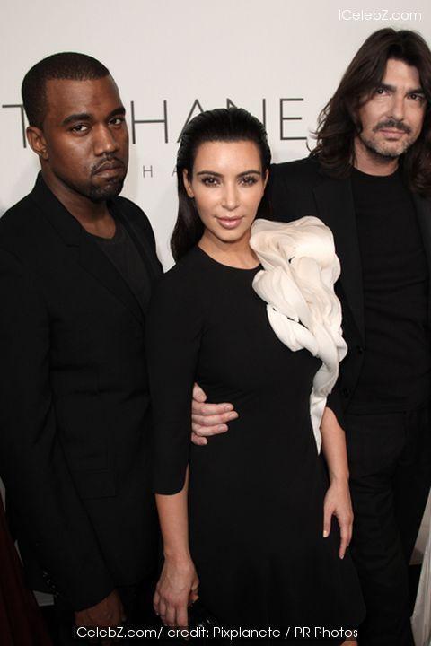 Kim Kardashian http://www.icelebz.com/celebs/kim_kardashian/photo86.html