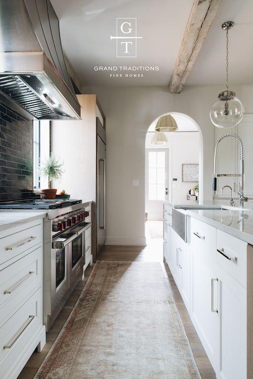 66 best Grand Tradition Custom Homes images on Pinterest | Custom ...