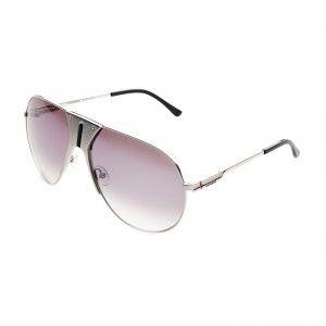 Gafas de Sol Carrera 86 Acero Plata