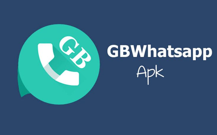 GBWhatsApp Themes Free download ( Latest Collection 2020