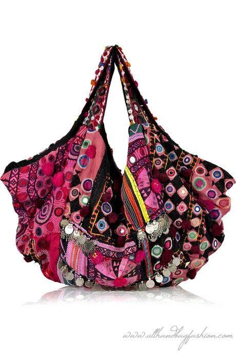 Итальянские сумки в интернет магазине Ital Shoes