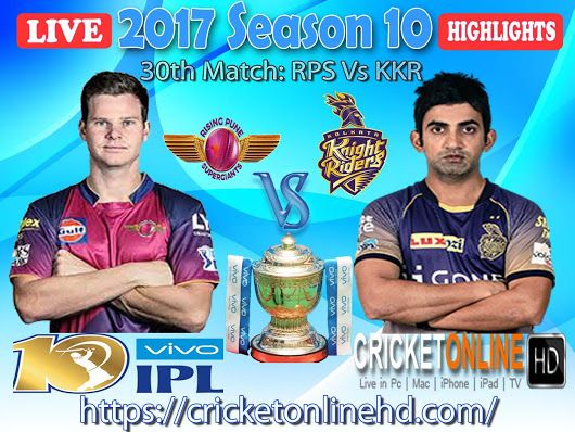 Live Cricket 2017 Ipl,Live Cricket Match On Internet,Watching Live Cricket Match Online Free,Live Cricket Streaming Ipl,Live Cricket Streaming 2017,Online Cricket Streaming Live,Live Cricket Streaming App,Live Cricket Online Video,2017 Live Cricket Streaming,Live Cricket Video Online Watch,Cricket Watch Online