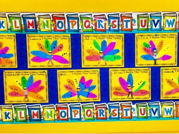turkey template for bulletin board - 25 best ideas about turkey template on pinterest turkey