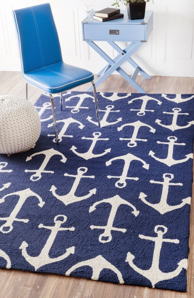 117 Best Nautical Decor Images On Pinterest Beach
