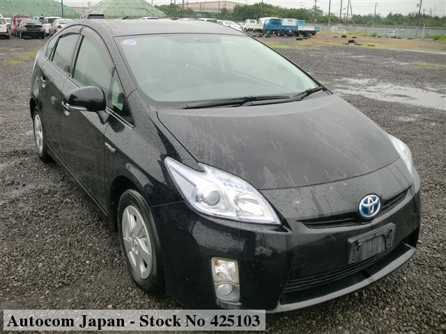 autocom japan stock number 425103 japanese used cars used cars japan pinterest
