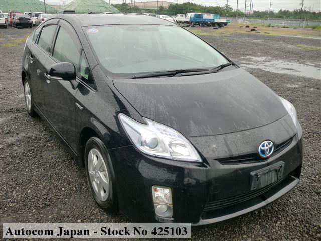 autocom japan stock number 425103 japanese used cars used cars japan pinterest