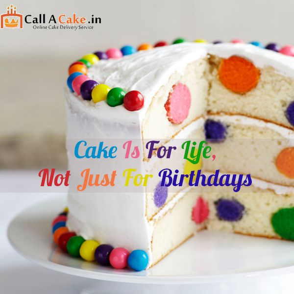 8 Best Valentines Day Special Cake Cake Delivery Hyderabad Images