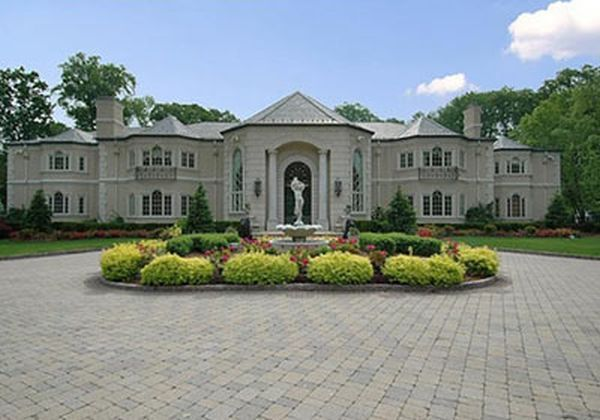 Luxury Real Estate in Saddle River, NJ | Special Properties