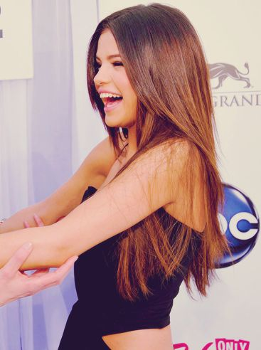 pretty easy hair styles 292 best images about selena gomez on 2963