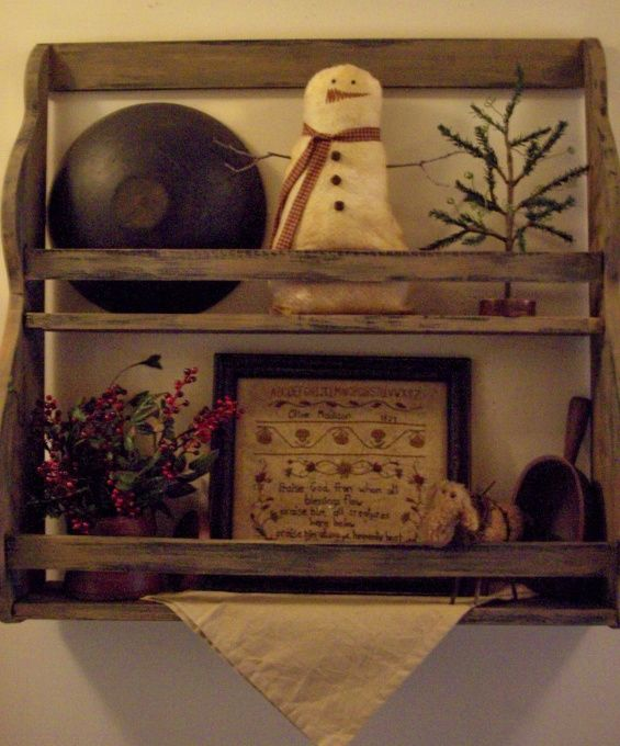 Elegant And Neutral Christmas Foyer: 25+ Best Ideas About Christmas Entryway On Pinterest