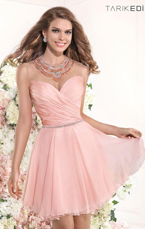 Mejores 21 imágenes de mezuniyet elbiseleri en Pinterest ...