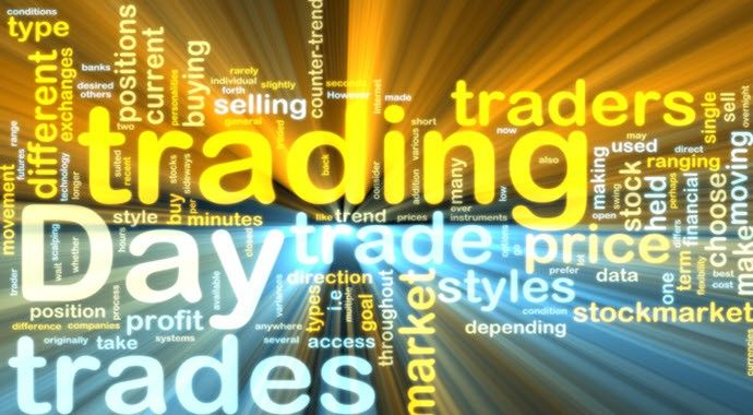 A Day in the Life of a Successful Trader – The System - Great article in the My Trading Buddy Blog from a top trading educator