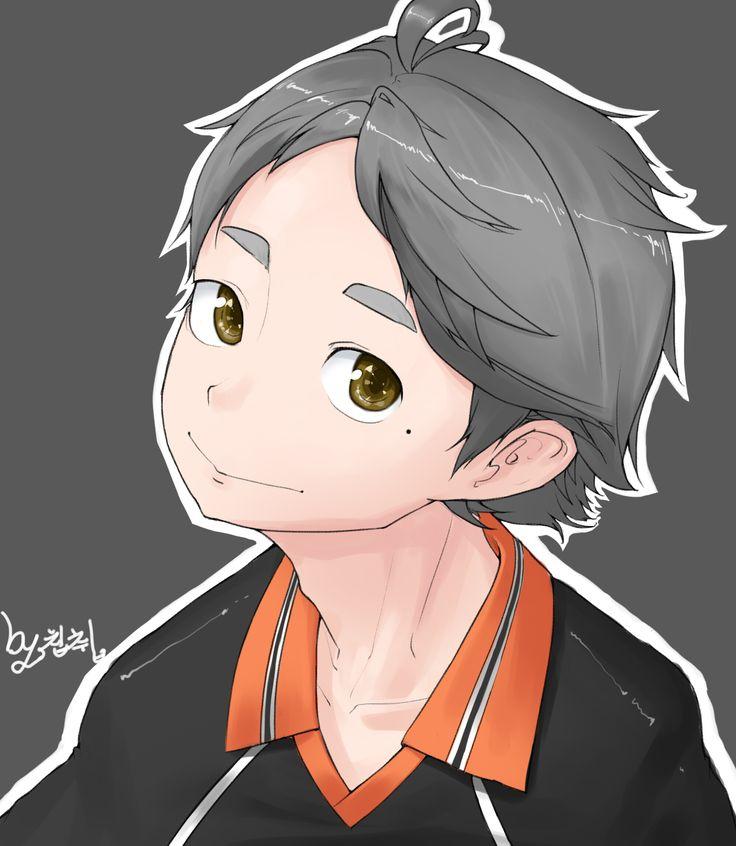 drawing by chipchwip(kimjihun)