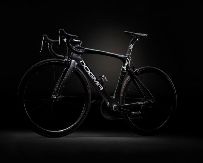 13 Best Pinarello Dogma F10 Images On Pinterest Cycling Road