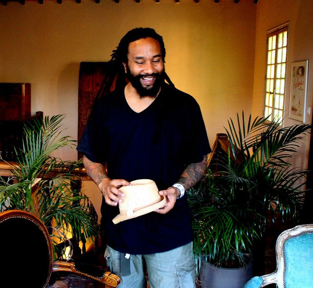 Ky Mani Marley Image Quotes: 1000+ Images About Kymani Marley On Pinterest