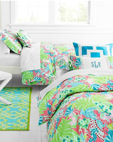 Checking In Blue Lilly Pulitzer Dream Home Pinterest