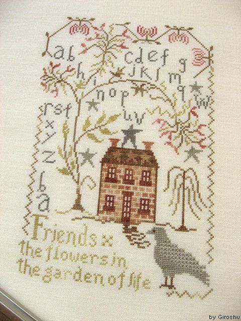 17 best images about barb adams quilter on pinterest for Blackbird designs strawberry garden