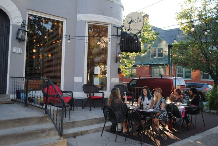 Enjoy the Warm Weather with Outdoor Dining! Don't Miss These Top Spots in Harrisburg to Enjoy Alfresco Dining: http://www.thetowndish.com/2016/05/25/top-spots-harrisburg-enjoy-alfresco-dining/  #outdoors #dining #meal #pa #restaurants #restaurant