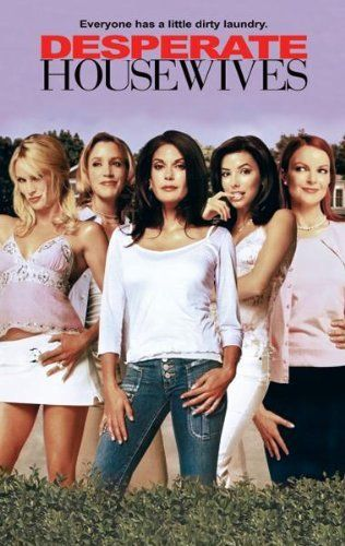 Desperate Housewives Cast TV Series 11x17 Photo Print Poster Limited High Quality Best Price , http://www.amazon.com/dp/B007W4FT08/ref=cm_sw_r_pi_dp_KBOKrb1CVW06W