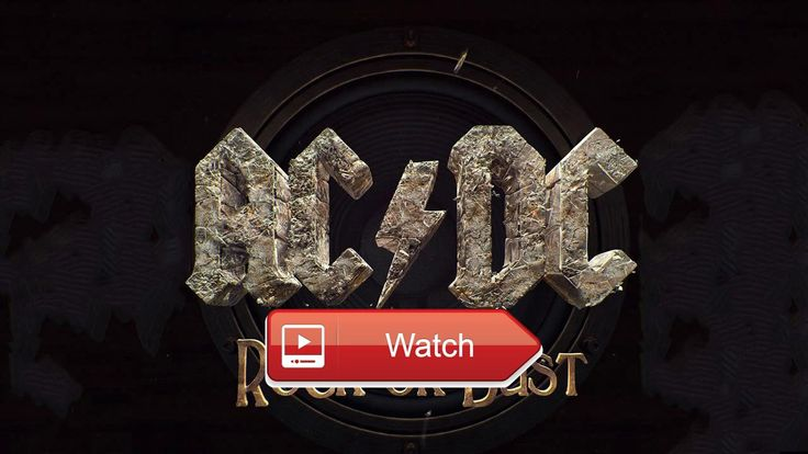 Best Of ACDC Songs Full Cover 17 ACDC Greatest Hits Playlist  Best Of ACDC Songs Full Cover 17 ACDC Greatest Hits Playlist