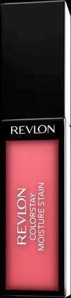Revlon Colorstay Moisture Stain Cannes Crush