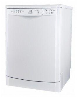Посудомоечные машины, необходимые помощники на кухне