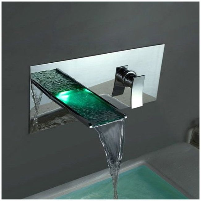 Swell The Trap Of High End Bathroom Faucets Faucets Pinterest Download Free Architecture Designs Grimeyleaguecom